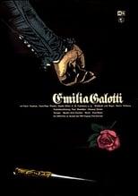 Emilia Galotti (1958)