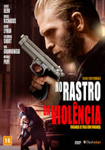 American Violence (2017) Torrent Dublado e Legendado
