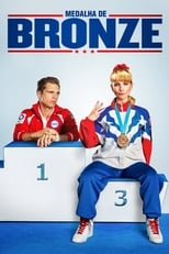 Medalha de Bronze (2016) Torrent Dublado e Legendado