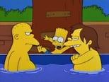 Os Simpsons: 6 Temporada, Episódio 1