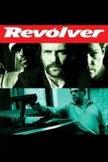 Revólver (2005) Torrent Dublado e Legendado