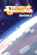 Steven Universe: Season 5 (2017)
