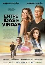 Entre Idas e Vindas (2016) Torrent Dublado e Legendado