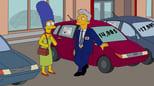 Os Simpsons: 24 Temporada, Episódio 3