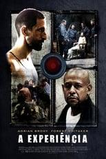 Detenção (2010) Torrent Legendado