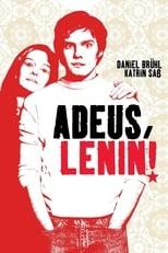 Adeus, Lenin! (2003) Torrent Legendado