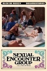Sexual Encounter Group