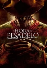 Image A Hora do Pesadelo (2010)