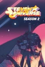 Steven Universe: Season 2 (2015)