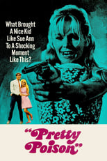 Image Pretty Poison (1968)