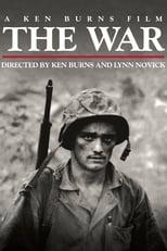 The War: Die Gesichter des Krieges