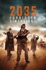 2035 Dimensão Proibida (2013) Torrent Dublado e Legendado
