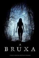 A Bruxa (2015) Torrent Dublado e Legendado