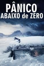 Pânico Abaixo de Zero (2020) Torrent Dublado e Legendado
