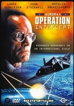 Firehawk - Operation Intercept