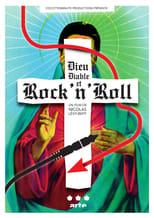 Dieu, Diable & Rock'n'Roll