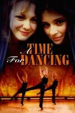 Time for Dancing - Gib die Hoffnung niemals auf!