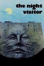 Night Visitor (1971) Box Art