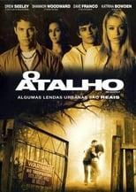 O Atalho (2009) Torrent Dublado e Legendado