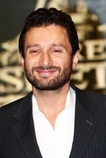 Alex Litvak