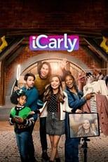 iCarly: Season 1 (2021)