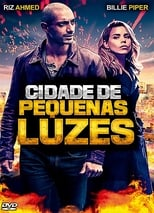 Cidade De Pequenas Luzes (2016) Torrent Dublado e Legendado