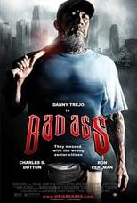 Bad Ass: Acima da Lei (2012) Torrent Dublado e Legendado