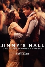 film Jimmy's Hall streaming