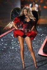 The Victoria's Secret Fashion Show 2009: