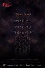 ver Solar Walk online