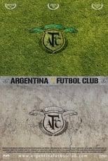Argentina Fútbol Club (2010)