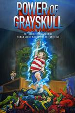 Die Macht von Grayskull: Die Geschichte von He-Man und Masters of the Universe