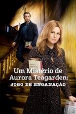 Um Mistério de Aurora Teagarden: Jogo de Enganação (2019) Torrent Dublado e Legendado