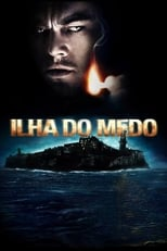 Ilha do Medo (2010) Torrent Dublado e Legendado