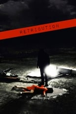 Retribution - Sakebi