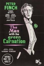 Der Mann mit der grünen Nelke