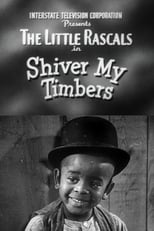 Shiver My Timbers