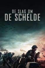 The Forgotten Battle (De slag om de Schelde) poster