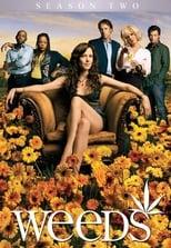 Weeds: Season 2 (2006)