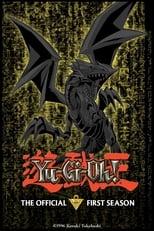 Yu-Gi-Oh! 1ª Temporada Completa Torrent Dublada