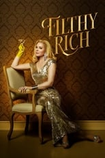 Filthy Rich 1ª Temporada Completa Torrent Legendada
