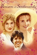 Raison et sentiments  (Sense and Sensibility) streaming complet VF HD
