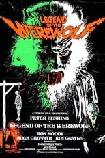 Die Legende vom Werwolf