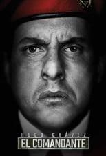 Hugo Chávez, El Comandante Image