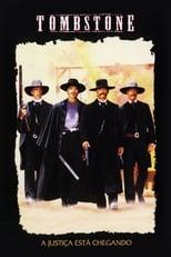 Tombstone: A Justiça Está Chegando (1993) Torrent Dublado e Legendado