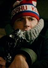 Winter Night People