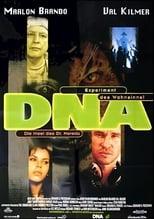 DNA - Die Insel des Dr. Moreau