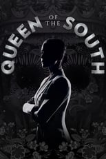 VER Queen of the South (2016) Online Gratis HD