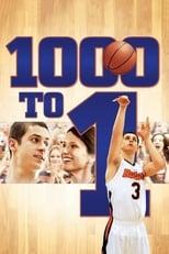 1000 To 1