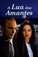 A Lua dos Amantes (1994) Torrent Dublado e Legendado